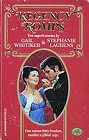 Regency Romps (Anthology)