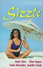 Sizzle (UK-Anthology)