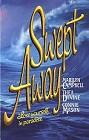 Swept Away (Anthology)