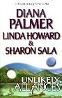 Unlikely Alliances (Anthology)