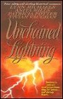 Unchained Lightning (Anthology)