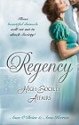 Regency High Society Affairs- Vol. 10 (UK- Anthology)