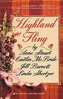Highland Fling (Anthology)