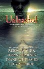 Unleashed (Anthology)
