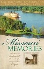 Missouri Memories (Anthology)