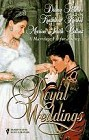 Royal Weddings (Anthology)