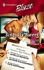 Sinfully Sweet (Anthology)