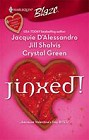 Jinxed! (Anthology)