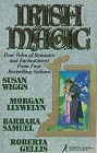 Irish Magic (Anthology-reissue)