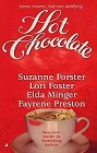 Hot Chocolate (Anthology)