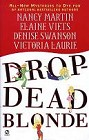 Drop Dead Blonde (Anthology)