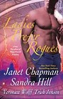 Ladies Prefer Rogues (Anthology)
