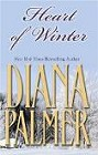 Heart of Winter (Anthology- Hardcover)