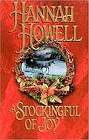 Stockingful Of Joy, A (Anthology- reissue)