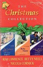 Christmas Collection, The (2001) (UK-Anthology)