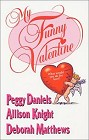 My Funny Valentine (Anthology)