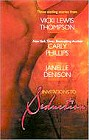 Invitations To Seduction (Anthology)