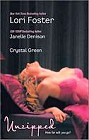 Unzipped (Anthology)