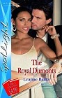 Royal Dumonts, The (UK-Anthology)