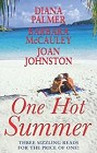 One Hot Summer (UK-Anthology)