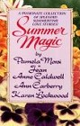 Summer Magic (Anthology)