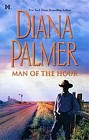 Man of the Hour (Anthology)