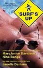 Surf's Up (Anthology)