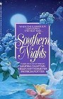 Southern Nights (Anthology)