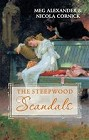 Steepwood Scandals, The (UK-Anthology)