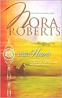 Irish Hearts: Irish Thoroughbred<br>and<br>Irish Rose (Anthology)