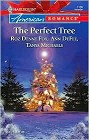 Perfect Tree, The (Anthology)