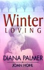 Winter Loving (Anthology)
