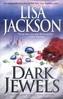 Dark Jewels (Anthology)