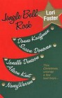 Jingle Bell Rock (Anthology)