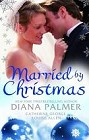 Married by Christmas (UK-Anthology)