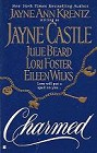 Charmed (Anthology)