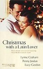 Christmas with a Latin Lover (UK-Anthology)