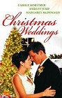 Christmas Weddings (UK-Anthology)