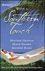 With a Southern Touch (Anthology)
