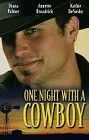 One Night with a Cowboy (UK-Anthology)