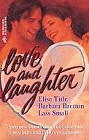 Love and Laughter (Anthology)