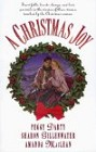 Christmas Joy, A (Anthology)