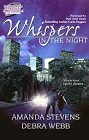 Whispers in the Night (Anthology)