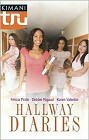 Hallway Diaries (Anthology)