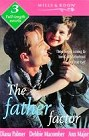 Father Factor, The (UK-Anthology)