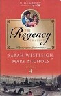 Regency Collection, The (UK-Anthology) <br>Volume 4