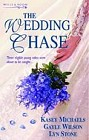 Wedding Chase, The (UK- Anthology)