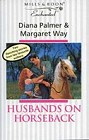 Husbands on Horseback (UK-Anthology)