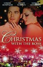 Christmas with the Boss (UK-Anthology)
