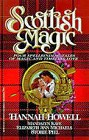 Scottish Magic (Anthology)